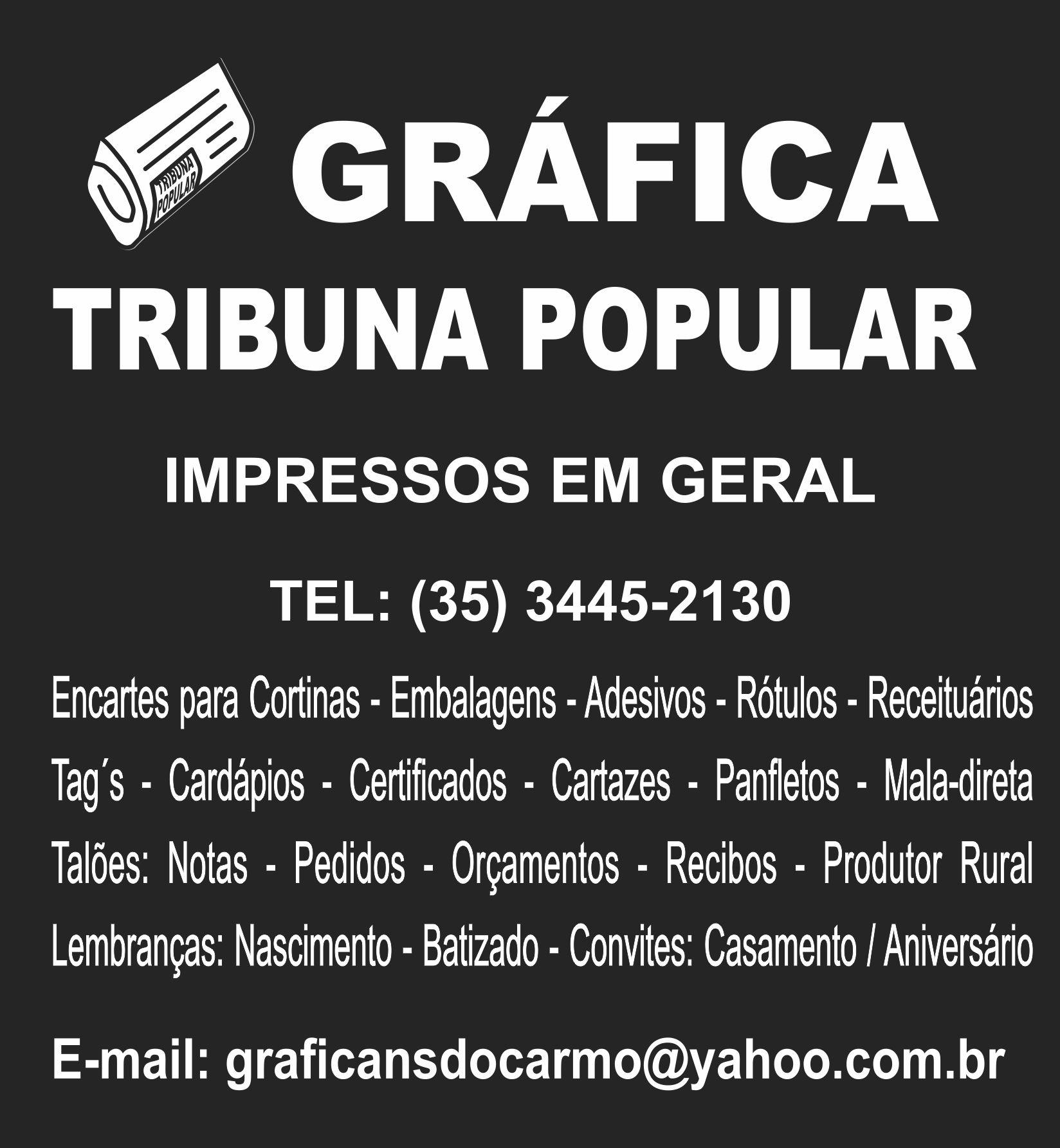 grafica-tribuna