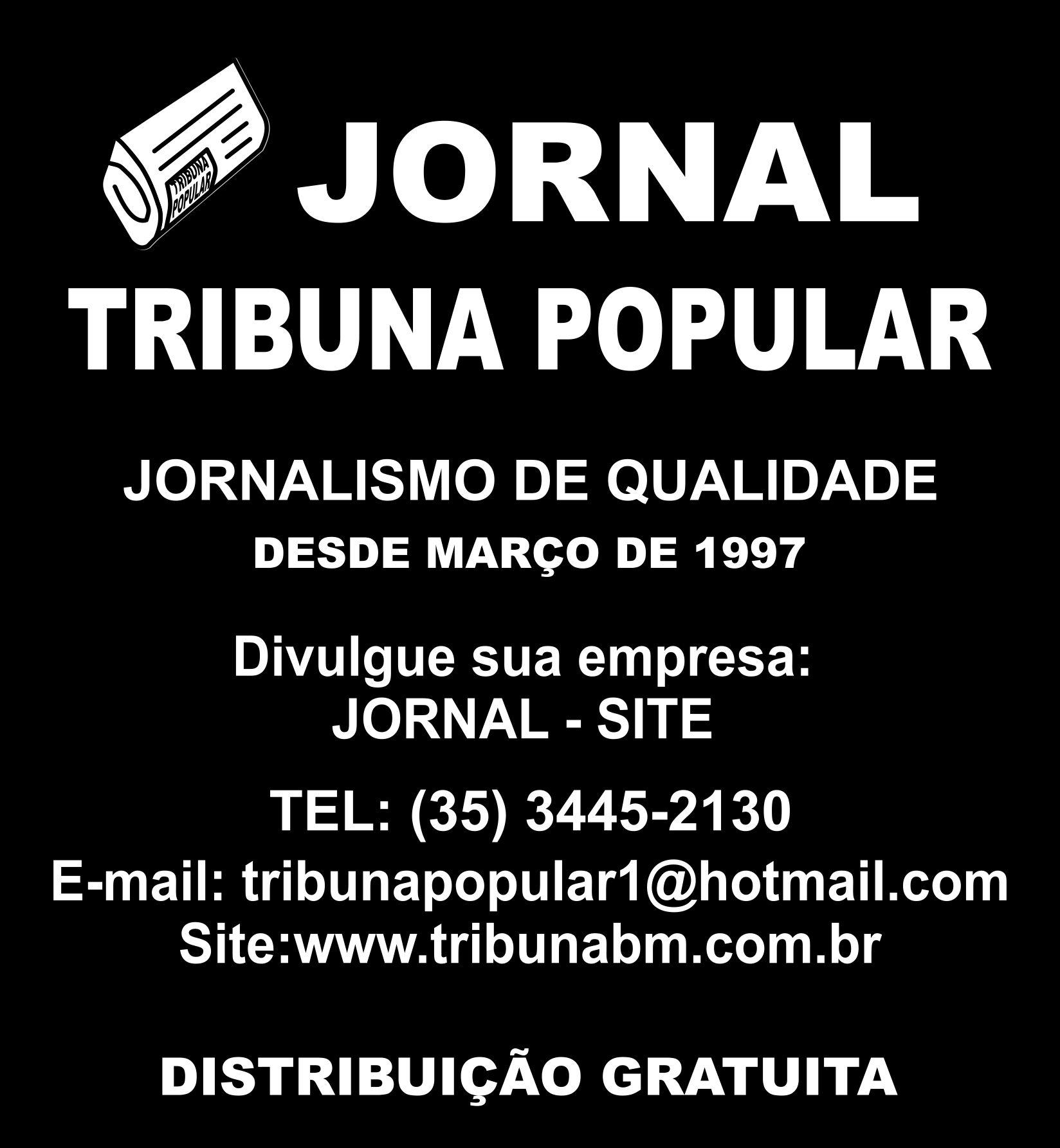 jornal-tribuna