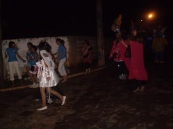 carnaval-tocos-2009-4.jpg