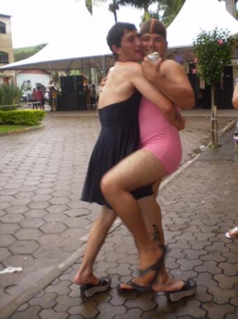 carnaval-tocos-2009-40.jpg