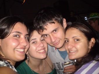 carnaval-tocos-2009-41.jpg