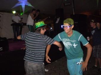 carnaval-tocos-2009-42.jpg