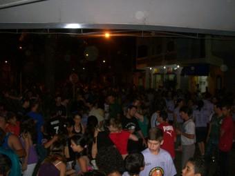 carnaval-tocos-2009-45.JPG