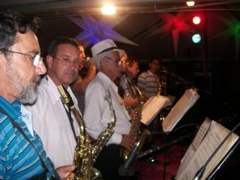 carnaval-tocos-2009-46.JPG
