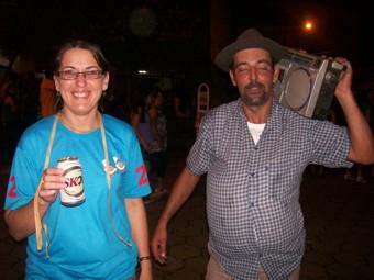 carnaval-tocos-2009-47.JPG