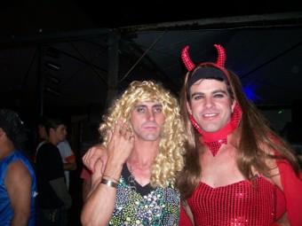 carnaval-tocos-2009-48.JPG