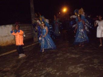 carnaval-tocos-2009-5.jpg