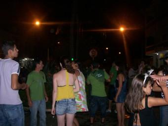 carnaval-tocos-2009-50.JPG