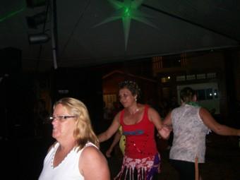 carnaval-tocos-2009-51.JPG