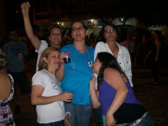 carnaval-tocos-2009-52.JPG