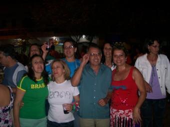 carnaval-tocos-2009-53.JPG