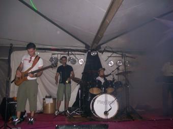 carnaval-tocos-2009-56.JPG