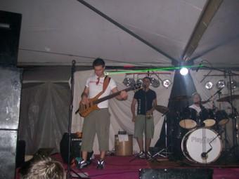 carnaval-tocos-2009-57.JPG