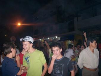 carnaval-tocos-2009-59.JPG
