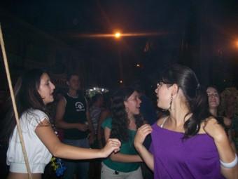 carnaval-tocos-2009-60.JPG