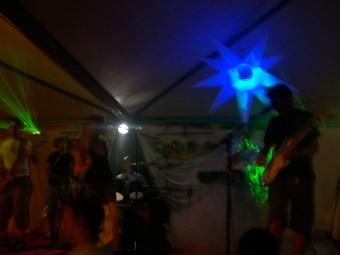 carnaval-tocos-2009-61.JPG