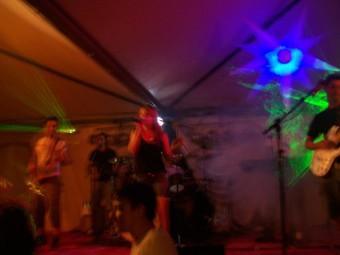 carnaval-tocos-2009-62.JPG