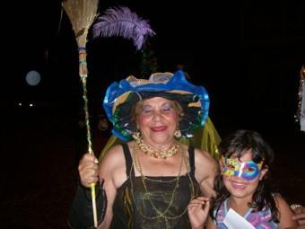 carnaval-tocos-2009-66.JPG