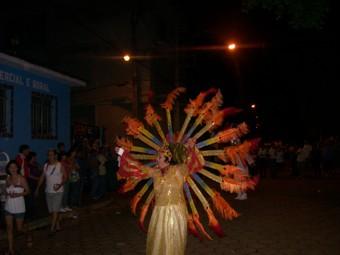 carnaval-tocos-2009-67.JPG
