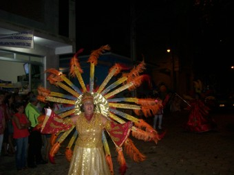 carnaval-tocos-2009-68.JPG