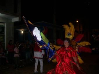 carnaval-tocos-2009-69.JPG