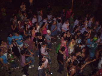 carnaval-tocos-2009-7.jpg