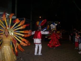 carnaval-tocos-2009-70.JPG