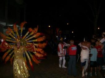carnaval-tocos-2009-71.JPG