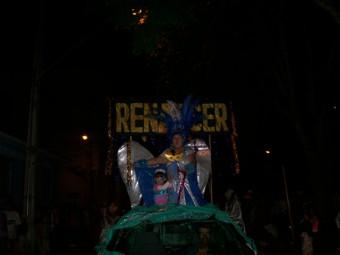 carnaval-tocos-2009-72.JPG
