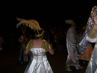 carnaval-tocos-2009-73.JPG