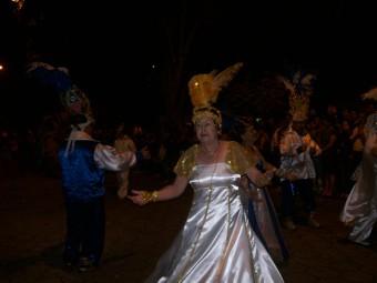 carnaval-tocos-2009-74.JPG