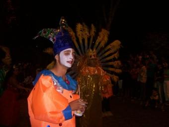 carnaval-tocos-2009-76.JPG