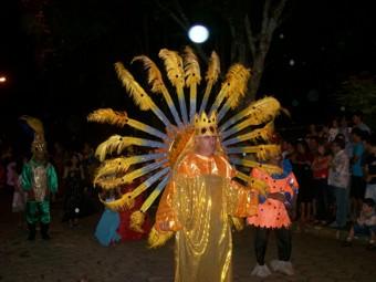 carnaval-tocos-2009-77.JPG