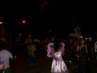 carnaval-tocos-2009-78.JPG