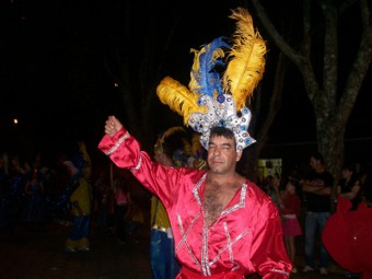 carnaval-tocos-2009-79.JPG