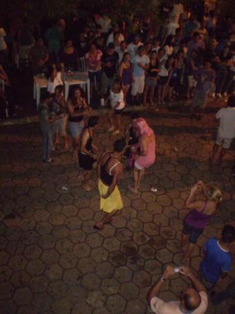 carnaval-tocos-2009-8.jpg