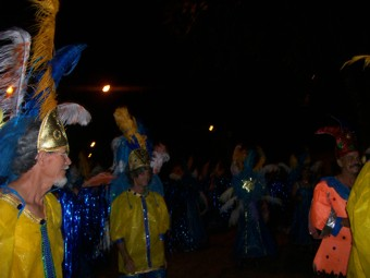 carnaval-tocos-2009-80.JPG