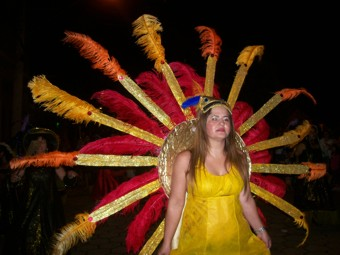 carnaval-tocos-2009-81.JPG