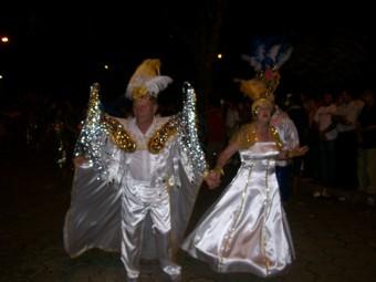 carnaval-tocos-2009-82.JPG