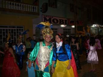 carnaval-tocos-2009-83.JPG