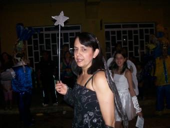 carnaval-tocos-2009-84.JPG