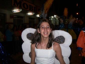 carnaval-tocos-2009-85.JPG