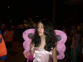 carnaval-tocos-2009-86.JPG