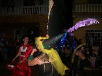 carnaval-tocos-2009-87.JPG