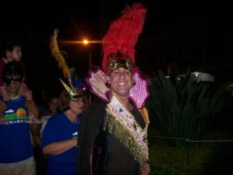 carnaval-tocos-2009-88.JPG