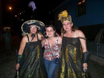 carnaval-tocos-2009-91.JPG