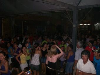 carnaval-tocos-2009-92.JPG