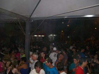 carnaval-tocos-2009-93.JPG