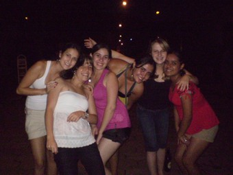carnaval-tocos-2009-95.jpg