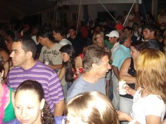 festa-senador-091.jpg